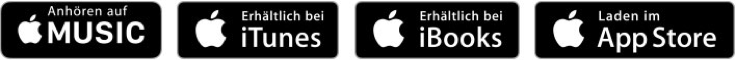 Pay mobile Apps Apple
